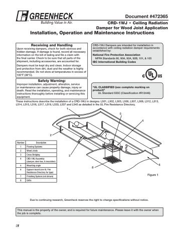parrot ck3100 wiring instructions