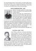 Einladung 110 Jahre Ameisbergwarte (1,52 MB) - .PDF - Oberkappel - Page 2