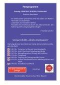 Einladung 110 Jahre Ameisbergwarte (1,52 MB) - .PDF - Oberkappel - Page 3
