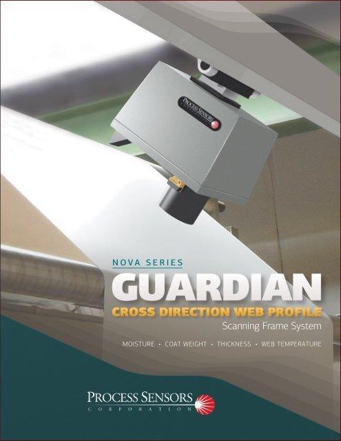 download PDF. - Process Sensors Corp.