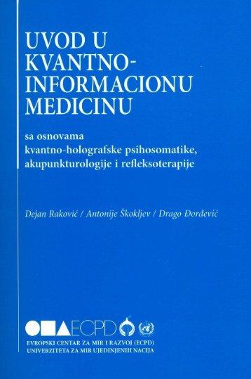 Uvod u kvantno-informacionu medicinu 5b0ac02298e