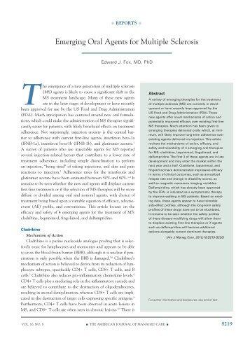 tamiflu pharmacist protocol