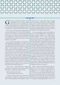 81 - Yeni Ümit - Page 3