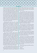 81 - Yeni Ümit - Page 4