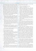 81 - Yeni Ümit - Page 6