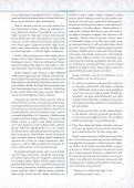 81 - Yeni Ümit - Page 7