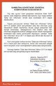 Booklet Data & Informasi Juli - Page 2
