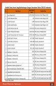 Booklet Data & Informasi Juli - Page 3