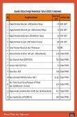 Booklet Data & Informasi Juli - Page 4