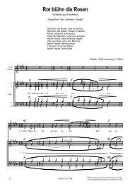 ecm 41.07.149 - Edition Choris mundi