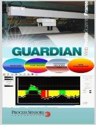 Guardian Cross Direction Web Profile Application Note - Process ...