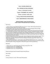 uu_12_1967.pdf ( bytes) - Kepustakaan Presiden-Presiden ...