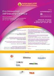 Invito convegno 20 Settembre.pdf - Assiabo.it