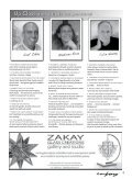 Issue 16 - InJoy Magazine - Page 5