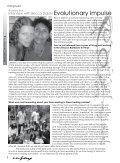 Issue 16 - InJoy Magazine - Page 6