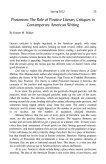 Transparent Eyeball - Protonism... - Page 2