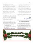 Thinking Outside the Box at Christmastime Don't Throw the Baby Out ... - Page 6