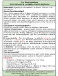 Focul bacterian al rozaceelor Erwinia amylovora - MADR - Page 2