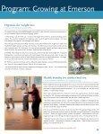 Health & Wellness - Emerson Hospital - Page 3