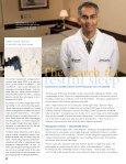 Health & Wellness - Emerson Hospital - Page 4