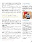 Health & Wellness - Emerson Hospital - Page 5