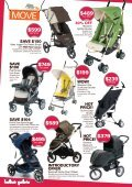 Was $99 - Babies Galore - Page 2