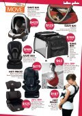 Was $99 - Babies Galore - Page 3