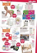 Was $99 - Babies Galore - Page 5