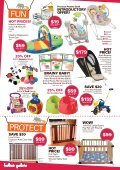 Was $99 - Babies Galore - Page 6