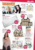 Was $99 - Babies Galore - Page 7