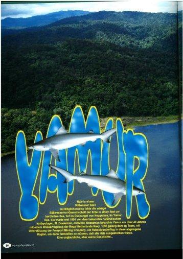 Page 1 hat un» im Yamur _.m m ...r m. m» e .mw w Mm n .l a .mm .m ...