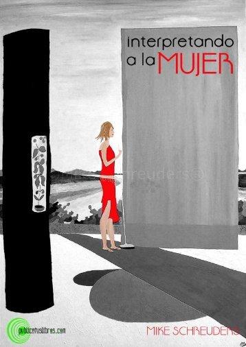 Interpretando a la mujer - Publicatuslibros.com
