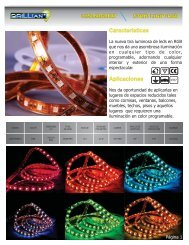 STRIP LIGHT RGB 2.cdr - Brillante Iluminación