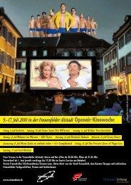 Programm öffnen [PDF] - Cinema Luna