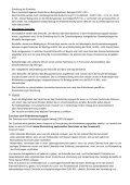 Info Kinderbetreuungsgeld - Seite 3
