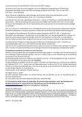 Info Kinderbetreuungsgeld - Seite 4
