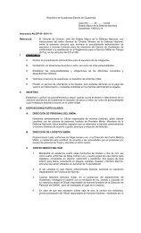 Instructivo No.DP-51-16-01-11 - Ministerio de la Defensa de ...
