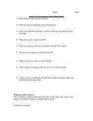 intro assignment 4 grade rubric.pdf