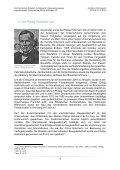 Die Kongresshalle Nürnberg - Bildarchiv der Philipp Holzmann AG - Seite 4