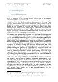 Die Kongresshalle Nürnberg - Bildarchiv der Philipp Holzmann AG - Seite 6