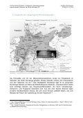 Die Kongresshalle Nürnberg - Bildarchiv der Philipp Holzmann AG - Seite 7
