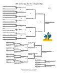 Brackets - AI duPont Wrestling - Page 2