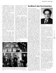 4/2013 PDF download - Jüdische Gemeinde zu Berlin - Page 5