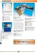 Accessori per Telaio, Parabrezza - Zodiac - Page 6