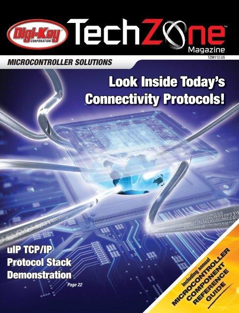Software Update License Renewal Elprotronic Inc