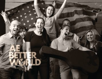 Untitled - American Eagle Outfitters