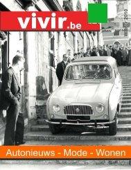 Winter 2010 nº18 PDF - Gratis abonneren