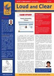 LC No17 text both[cmyk].ai - Clarity English language teaching online