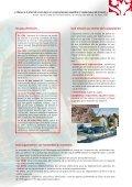 L'Inspection des Installations Classées - DREAL Basse-Normandie - Page 3