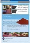 Gummi-Bodenbeläge - Seite 2